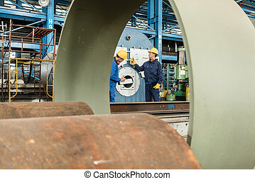 checking, manufactured, качественный, boilers, эксперт