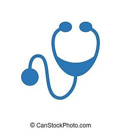 checkup  glyph color icon