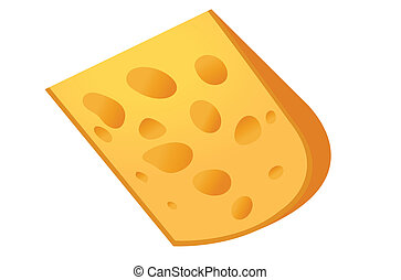 cheese  - cheese illustration