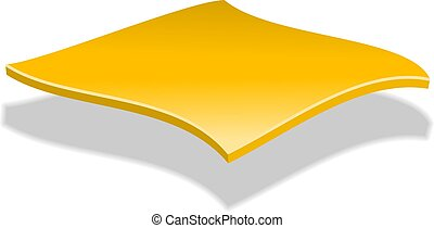cheddar cheese clipart and stock illustrations 4 891 cheddar cheese rh canstockphoto com clipart image of cheese grilled cheese clipart