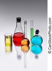 chemicaliën