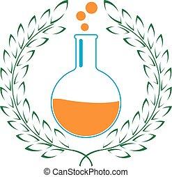 chemie, glorie