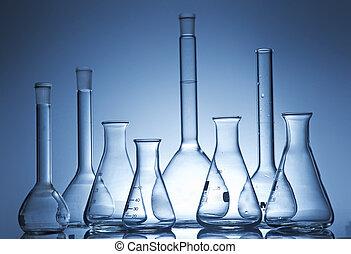 Chemistry - Ustensile de chimie