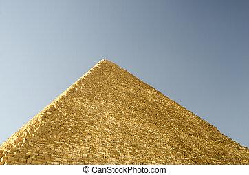 cheops, egypte, piramide, khufu