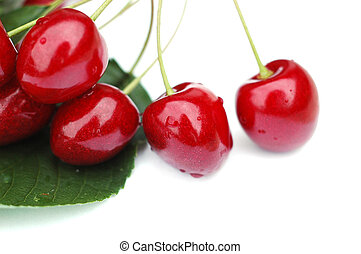 Cherries 6