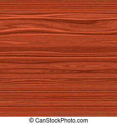 Seamless cherry woodgrain texture that tiles as a pattern in any direction.