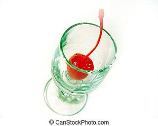 cherry#2