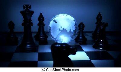 Chess,