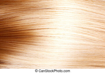 cheveux, blond, blonds, texture, hair.