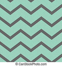 chevron, model, seamless, textuur