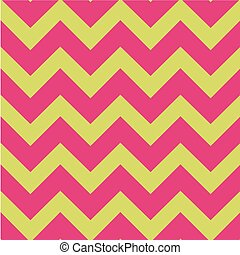 Chevron pattern Geometric motif zig-zag. Seamless vector...