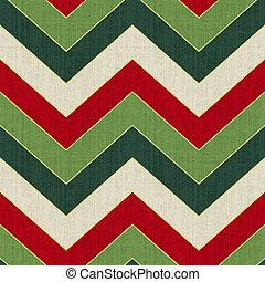 chevron seamless christmas pattern - zigzag chevron seamless...