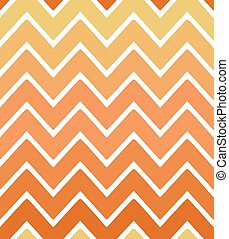 chevron seamless pattern background vector in modern color