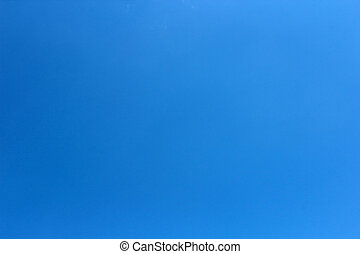 chiaro, cielo blu, fondo, struttura