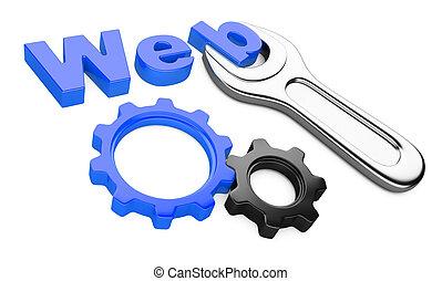 """chiave, site"""", """"web, iscrizione"""