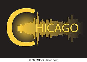 chicag v - chicago v