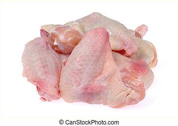 chicken wing 05