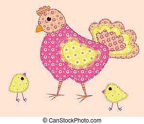 chicken(20).jpg