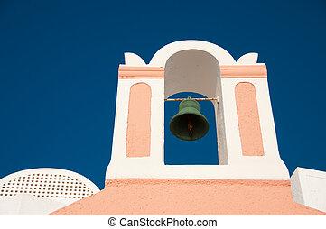 chiesa greca