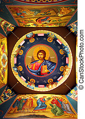chiesa ortodossa