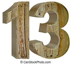 Render isol fond quinze chiffre blanc 15 3d images for Chiffre treize