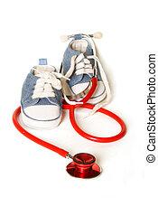 Child Care Pediatrics