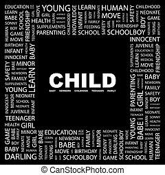 child.