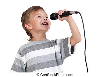 Child with microphone 09(40).jpg