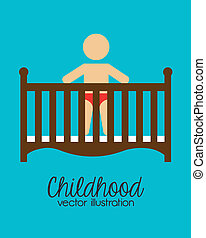 Childhood design
