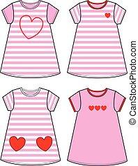 children fashion industry