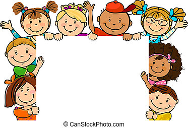 children illustrations and clipart 508 050 children royalty free rh canstockphoto com children's day clipart images child reading clipart images
