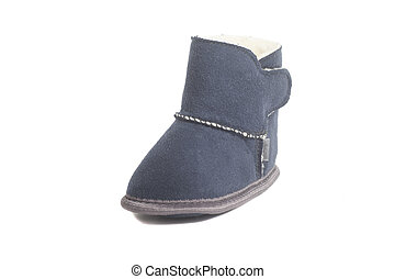 children winter boot