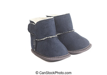 children winter boots