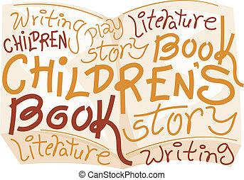 Children's Book Day