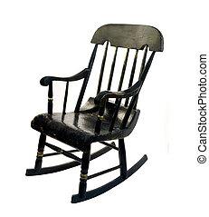 childs , κουνιστή καρέκλα