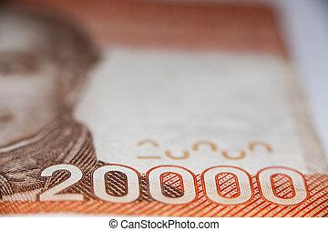 chileno, peso