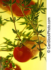 Chillies And Thyme 2