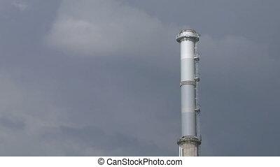 chimney 03