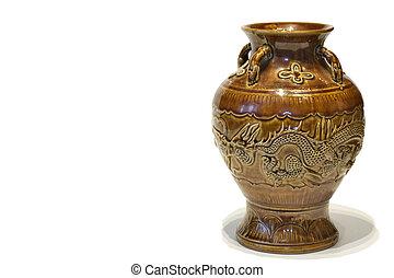 China amphora