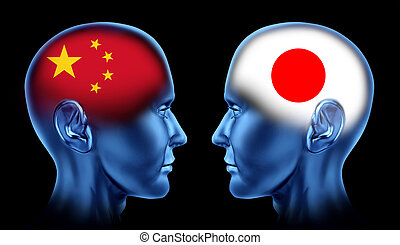 China and Japan Trade Relationship
