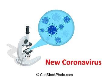 China battles Coronavirus outbreak. Coronavirus Outbreak, ...