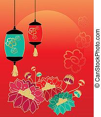 china celebration