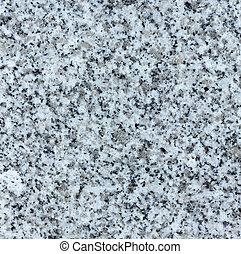 China G603 Granite Texture