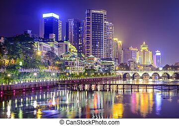china, guiyang