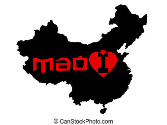 China - Mao