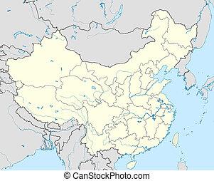 China map Illustrations and Clipart. 14,030 China map ...