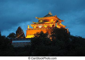 china, república