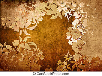 china style textures and backgrounds - china style textures...