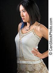 Chinese beauty #2