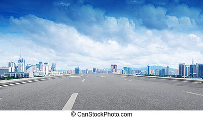 chinese city,shenzhen
